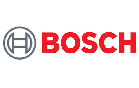 Spare parts for bosch dishwasher