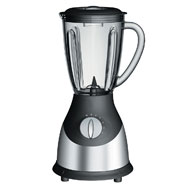 Blenders, Mixers & Juicers